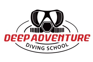 Deep Adventure Diving School