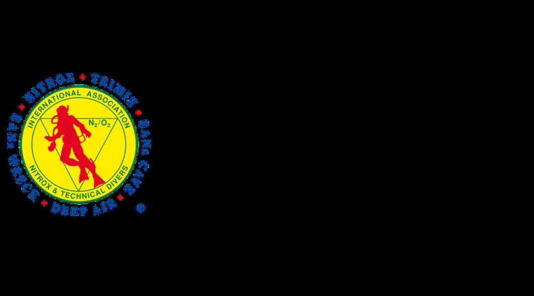 IANTD Enriched Air Nitrox (EANx) Diver (english)